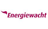 installateur energiewacht