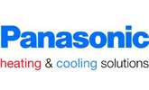 panasonic-warmtepomp